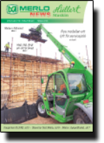 Merlo News 2006 nr 2