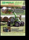 Merlo News 2013 nr 2