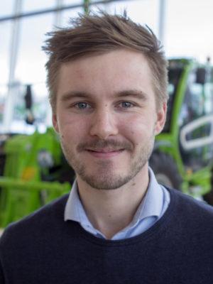 Peter Sjöström, tel: 070-727 91 00.